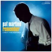 Pat Martino - Four On Six