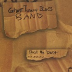 Ghost Town Blues Band - C.C. Rider