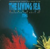 The Living Sea (Soundtrack from the Motion Picture) ジャケット写真