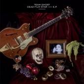 Team Ghost - Dead Film Star (TEPR Remix)