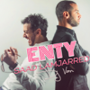 Saad Lamjarred - Enty (feat. Dj Van) artwork