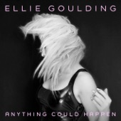 Anything Could Happen - Single