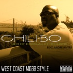 West Coast Mobb Style (feat. Andre Rivers) - Single