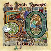Finnegan�s Wake - The Irish Rovers