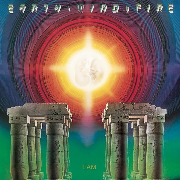 Earth Wind & Fire - Star