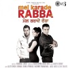 Mel Karade Rabba (Original Motion Picture Soundtrack)