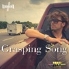 Icon Grasping Song (From the Hit) - Single