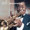 I Want A Little Girl  - Louis Armstrong & His Hot Seven