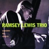Please Send Me Someone To Love  - Ramsey Lewis Trio