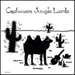 Cashmere Jungle Lords/Oodjie-Boodjie Night-Night