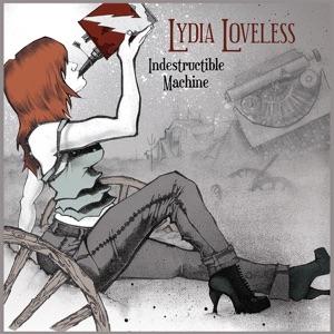 Lydia Loveless - Steve Earle