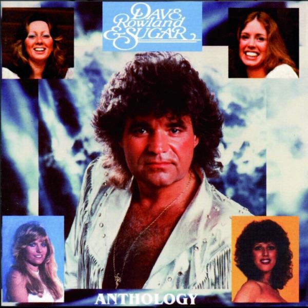 Dave & Sugar - Queen Of The Silver Dollar