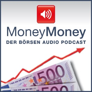 www.MoneyMoney.tv