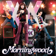 Nth Degree (Karaoke Version) - Morningwood - Morningwood