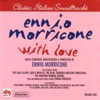 Ennio Morricone Vol 2 With Love