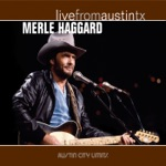 Merle Haggard - What Am I Gonna Do (With the Rest of My Life)