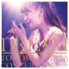 Dream - Tomomi Kahara Concert 2013 ジャケット写真