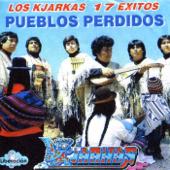 Bolivia - Los Kjarkas