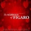 The Very Best of Mozart's The Marriage of Figaro, Philharmonia Orchestra, Philharmonia Chorus, Carlo Maria Giulini, Elisabeth Schwarzkopf, Giuseppe Taddei & Fiorenza Cossotto