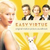 Easy Virtue (Original Motion Picture Soundtrack), Various Artists