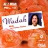 Wadah Vol 13