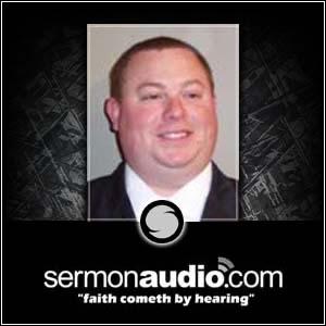 James Billings on SermonAudio.com