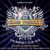 Clubtraxxx Vol 1, DJ Dizzy