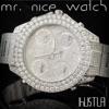 Mr. Nice Watch - Single