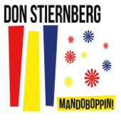 Don Stiernberg - Short Sleeves in December