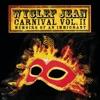 Carnival Vol II Memoirs of an Immigrant