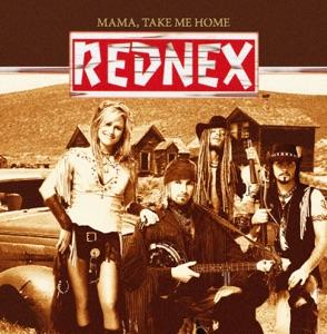 Rednex - Mama Take Me Home - Line Dance Music
