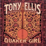 Tony Ellis And The Musicians Of Braeburn - Ohio Waltz