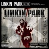Hybrid Theory - Live Around the World ジャケット写真