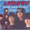Arrows - I Love Rock 'N' Roll