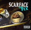 Scarface - Guess Whos Back