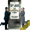 The Producers Highlights from the Original Broadway Cast Recording EP