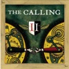 Two, The Calling