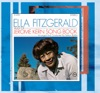 I'm Old Fashioned - Ella Fitzgerald