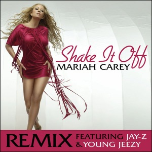 Shake It Off (Remix) [feat. Jay-Z & Young Jeezy] - Single Mp3 Download