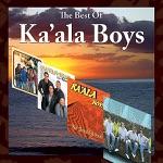 Ka'ala Boys - The Rising River