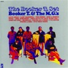 The Booker T Set Instrumental
