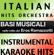 Cose della vita - Italian Hits Orchestra