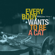 Various Artists - Disney Jazz, Vol. I - Everybody Wants to Be a Cat