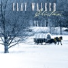Clay Walker-Winter Wonderland