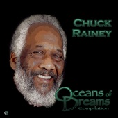 Chuck Rainey - Motive Means and Motion