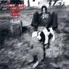 Buy III (Bonus Version) by Sebadoh on iTunes (另類音樂)
