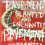 Pavement - Zurich Is Stained
