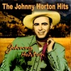 Icon The Johnny Horton Hits