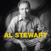Al Stewart - Song on the Radio