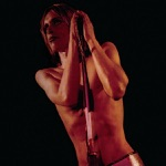 Iggy & The Stooges - Death Trip (Iggy Pop Mix)